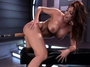 nasty house wife video free