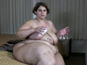 pictures of a fat pussy