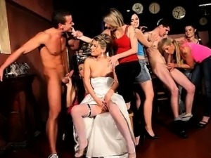 cfnm college blowjob movies