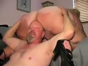 fat ugly girl porn