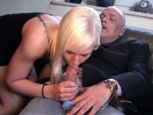 German lesbian porn