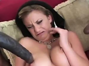 blonde lesbians anal