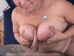 tattoo girls porn