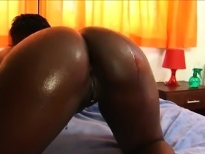 black anal booty search