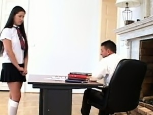 chair spanking and sex gallery