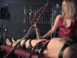 video of vibrator sex machine