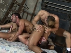 group nude sex parties