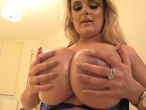 secretary and boss sex video