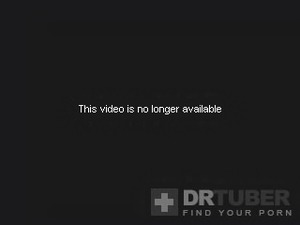 sleeping girl voyeur free videos