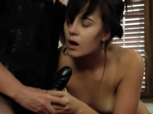 free amateur fetish sex tubes