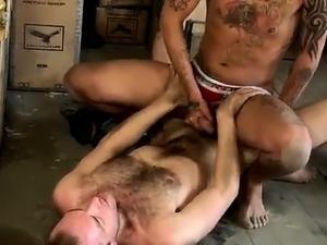 Gay grandpa sex tube movies and gay grandpa porn videos-32068