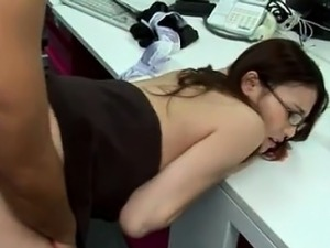 free erotic secretaries galleries