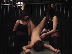 japanese double anal lesbian schoolgirls