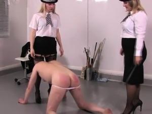 police sex hot videos