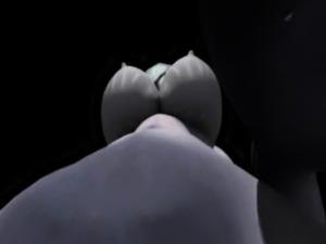 hot big boobs hentai videos