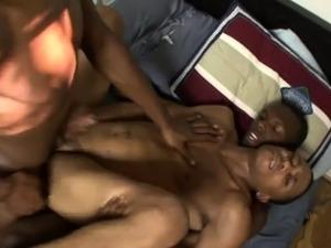 african ghana pussy