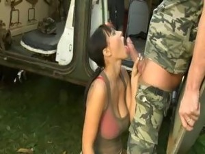 cheating army wives porn
