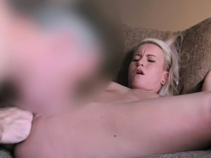 messy cumshots picture gallery