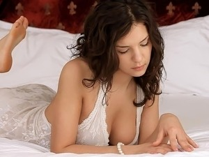 Erotic Porn Video