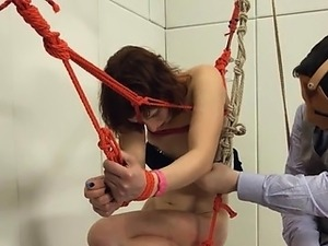 amateur bdsm caning free videos