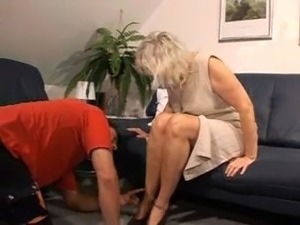 german babes porn