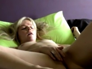 danish porn free video