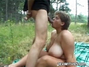 free pussy extreme violation porn