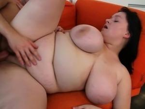 videos ass fucking white bitches
