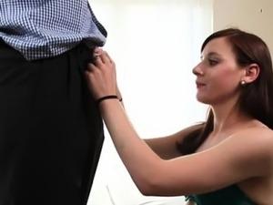 asian schoolgirl panty cumshot