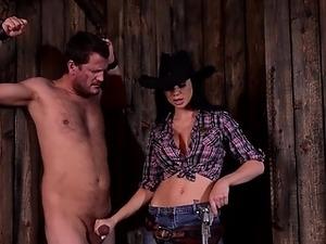 naughty bdsm sex free videos