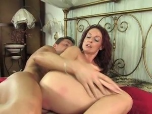 Italian pussy pictures