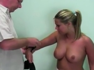 sexually dominant wife