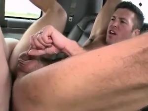 porn movies cumshots