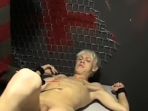 Pakistani fucking girl