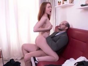 free sex videos teacher