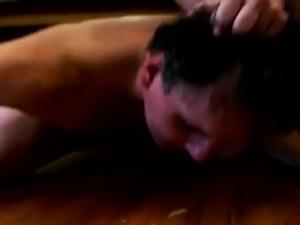 anal humiliated girls