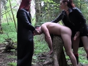 amateur goth group sex