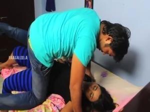 Telugu tv maa tv actress swathi showing breast indian sex