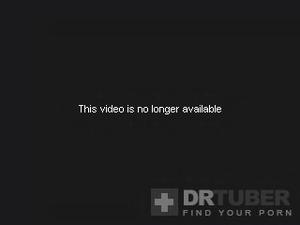 bleach hentai porn videos
