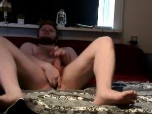 danish anal sex