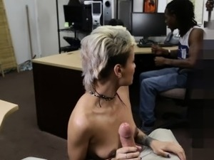 big cocks tiny girls porn