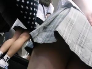 girls with plush fetish free porn
