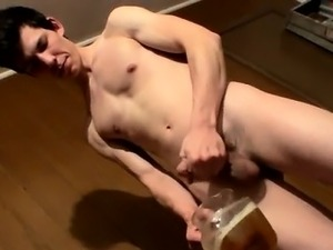 free solo mature pussy pics