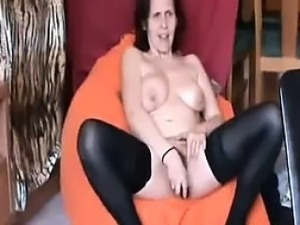 real house wife submission video