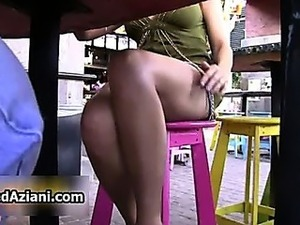 free porntube strippers upskirt pussy