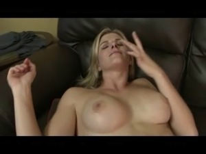 closeup pics of real female ejaculation