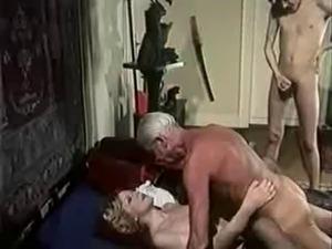 classic sex movie