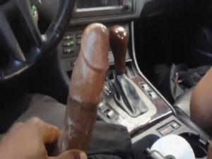 fuck in car videos