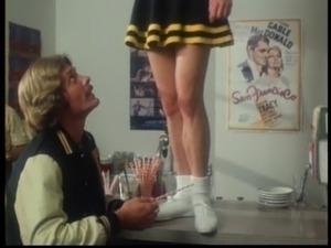 free porn cheerleader videos