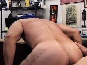 mature hairy pussy porn tube